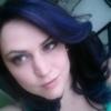 fling profile picture of LashLady4