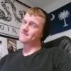 fling profile picture of owensbrandan0237