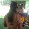 fling profile picture of Guyanese_ aka _GT_ gal