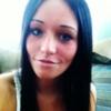 fling profile picture of JenniferJanine
