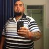 fling profile picture of ramirani0