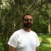fling profile picture of Joel327