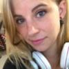 fling profile picture of Rhiannon0917