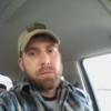 fling profile picture of fisherdan824451