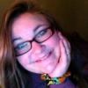 fling profile picture of kelsienj
