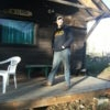 fling profile picture of rockg50