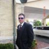 fling profile picture of klwtr8le