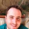 fling profile picture of AdamWhiteTrL