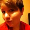 fling profile picture of coreyanne