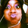 fling profile picture of ::Keisha Luv::