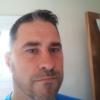 fling profile picture of Lexxx13