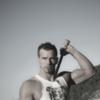 fling profile picture of jk0985