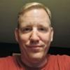 fling profile picture of scott04901