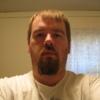 fling profile picture of jaywantsit155