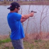 fling profile picture of Texansfan