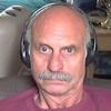 fling profile picture of garru17