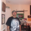 fling profile picture of Born in Cali