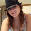 fling profile picture of aheinem