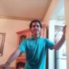 fling profile picture of BigSQettlez