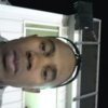 fling profile picture of antioneWilliamsc