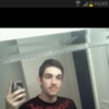 fling profile picture of MichaelD760