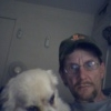 fling profile picture of fmtblazer