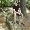 fling profile picture of SiddharthaReggie