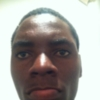 fling profile picture of michafebff4