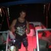 fling profile picture of rocke22b0c9