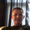 fling profile picture of txterry691