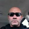 fling profile picture of derek218cd2