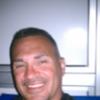 fling profile picture of Mrfas45d0af