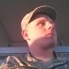 fling profile picture of Mr. sterile