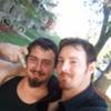 fling profile picture of steve960940