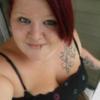fling profile picture of MustbeRachel