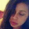 fling profile picture of viri24