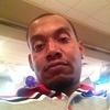 fling profile picture of Detroit_ace