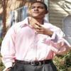 fling profile picture of MojoJ0J0