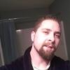 fling profile picture of FunSeeker1689