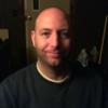 fling profile picture of chrisusda39atyahoodotcom
