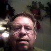 fling profile picture of hhenry19598716