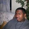 fling profile picture of ddolf27
