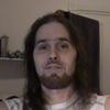 fling profile picture of bogars34