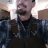 fling profile picture of brian828