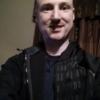 fling profile picture of dochappycat