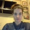 fling profile picture of bunkerbigtv9