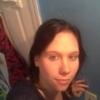 fling profile picture of bbygurl1212