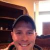 fling profile picture of ckmanofsteel54