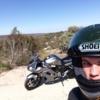 fling profile picture of DANO_911