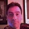 fling profile picture of DANTESCOMEDIA